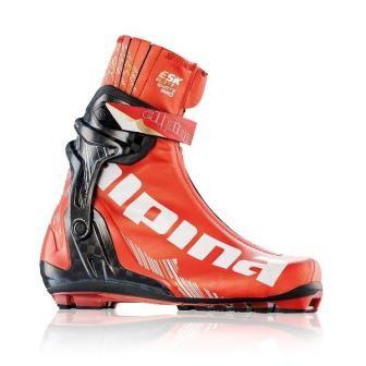 ce8a3c039b1f Бег.ботинки ALPINA ELITE ESK PRO 5071-1   Каталог   Тим Спорт ...