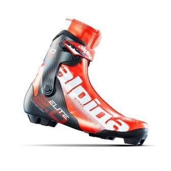 b091b84c987e0f Бег.ботинки ALPINA ЕSK 2.0 5142-1 > Каталог > Тим Спорт Спортивное ...