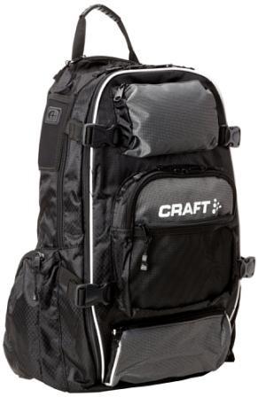 Рюкзаки craft квест рюкзак цена