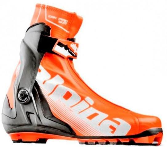 1d502ea2e504 Лыжные ботинки   Каталог   Тим Спорт Спортивное снаряжение