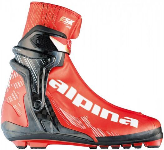 34f289886952 Бег.ботинки ALPINA ELITE ESK PRO WC 5071-2   Каталог   Тим Спорт ...